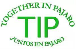 TIP Logo.png