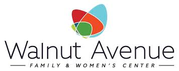 WALNUT AVENUE FAMILY & WOMEN'S CENTER - COOK AND CHARITY.jpg