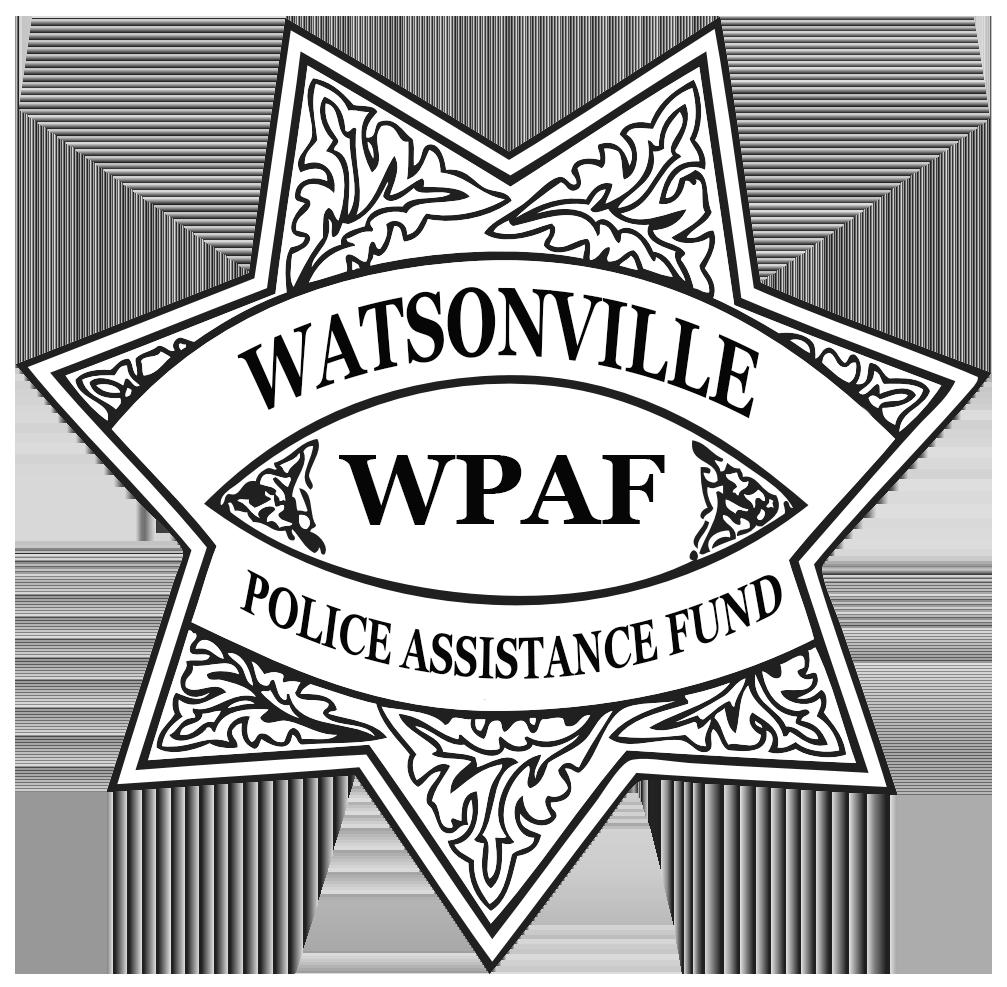 WPAF+Logo+Badge.png