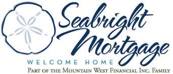 seabright mortgage.jpeg