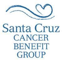 Santa Cruz Cancerl Benefit Group.jpg