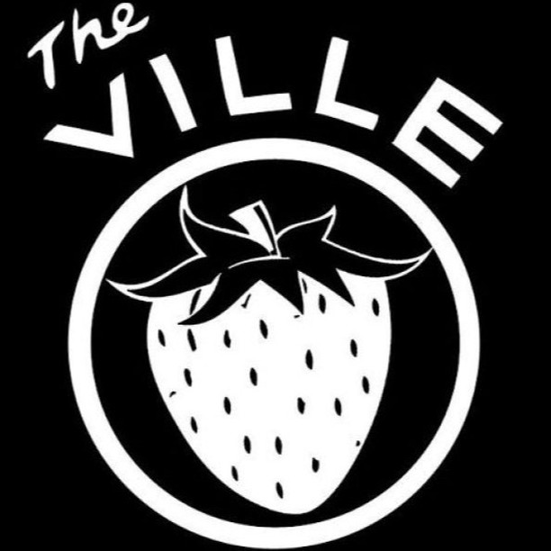 Music at the charity chili cook off will be brought to you by the local favorites, The Ville!  We will see you all tomorrow at the event!  1-4pm at our office on East Lake!⠀⠀⠀⠀⠀⠀⠀⠀⠀ ⠀⠀⠀⠀⠀⠀⠀⠀⠀ ⠀⠀⠀⠀⠀⠀⠀⠀⠀ #watsonville #cookforacause #chilicookoff #aldinarealestate #chili #charity #fundraiser