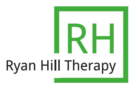 RH Logo.png