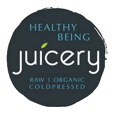 Healthy Being Juicery.png