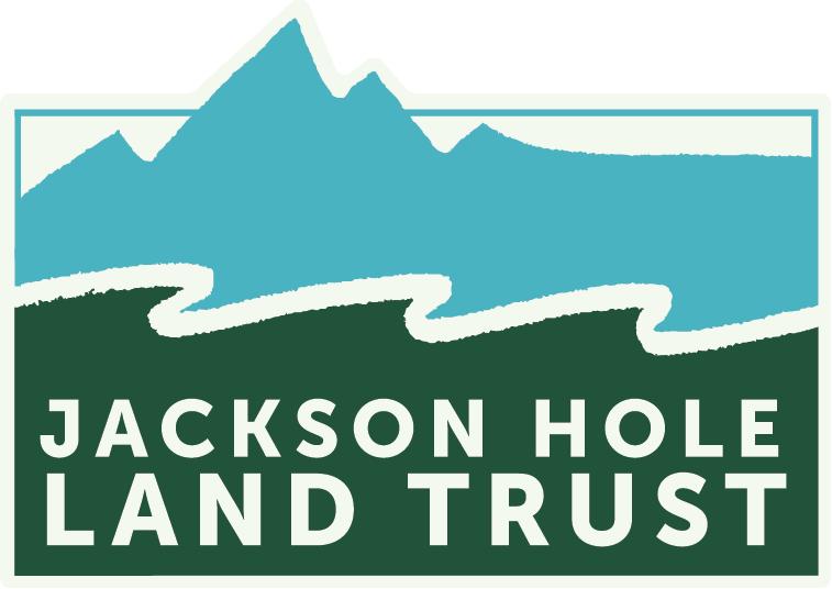 JHLT Logo -21.png