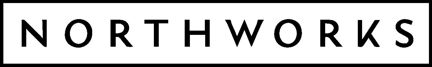 Northworks_Black Logo_trans2.png
