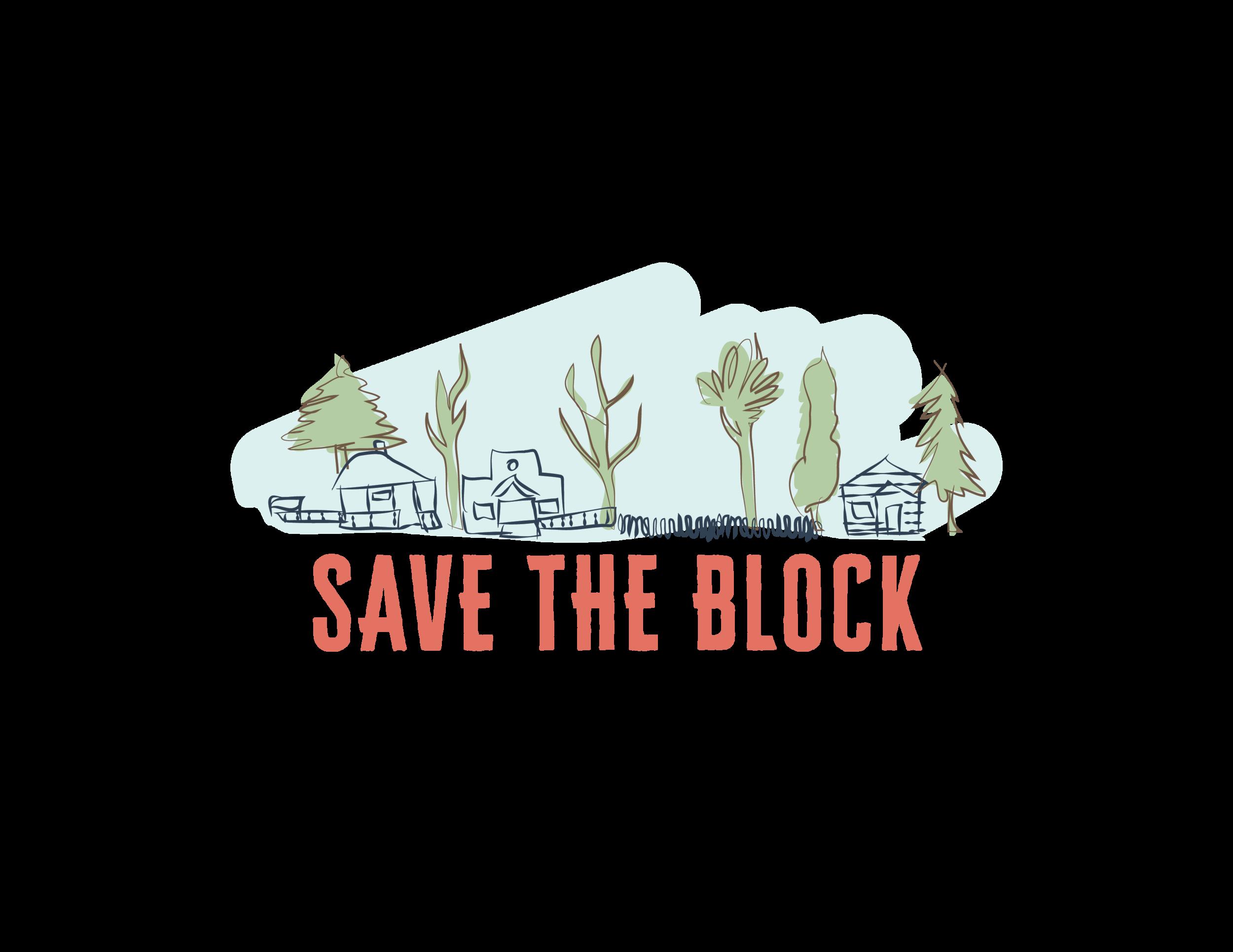 JHLT_SaveGenevieve_logo-04.png