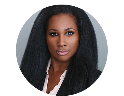 SHARRELL D. LUCKETT, PhD - Executive DirectorSharrell D. Luckett, PhD is founding Director of the Black Acting Methods Studio and Director of the Helen Weinberger Center for Drama and Playwriting at the University of Cincinnati (UC).
