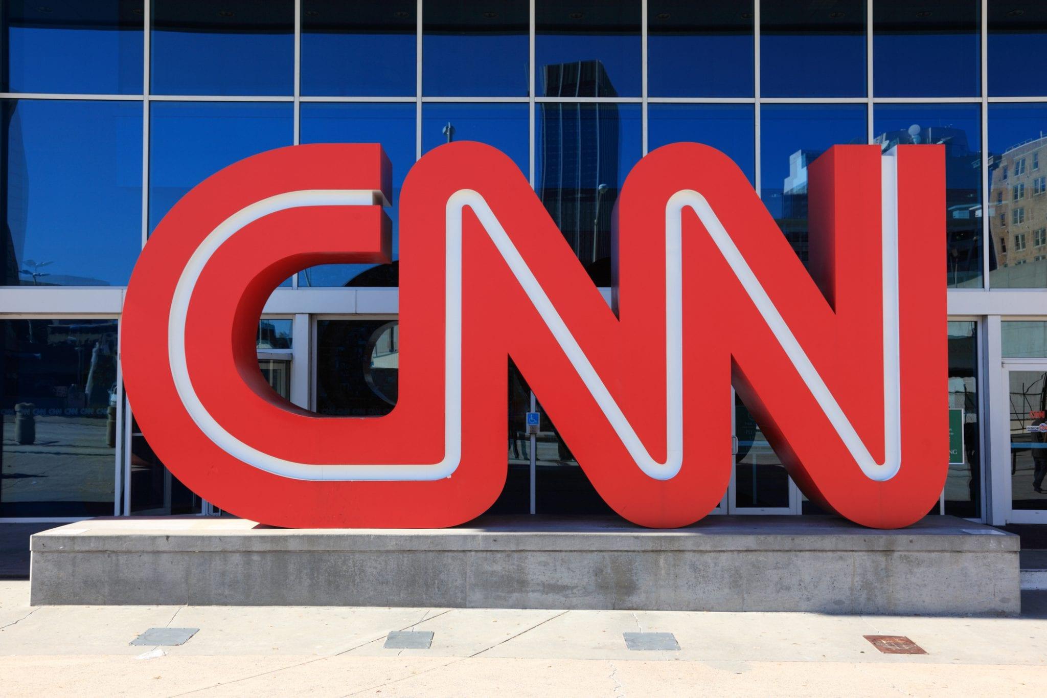 CNN Tour