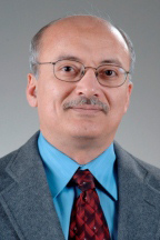Munier Nazzal, M.D., MBA, CPE
