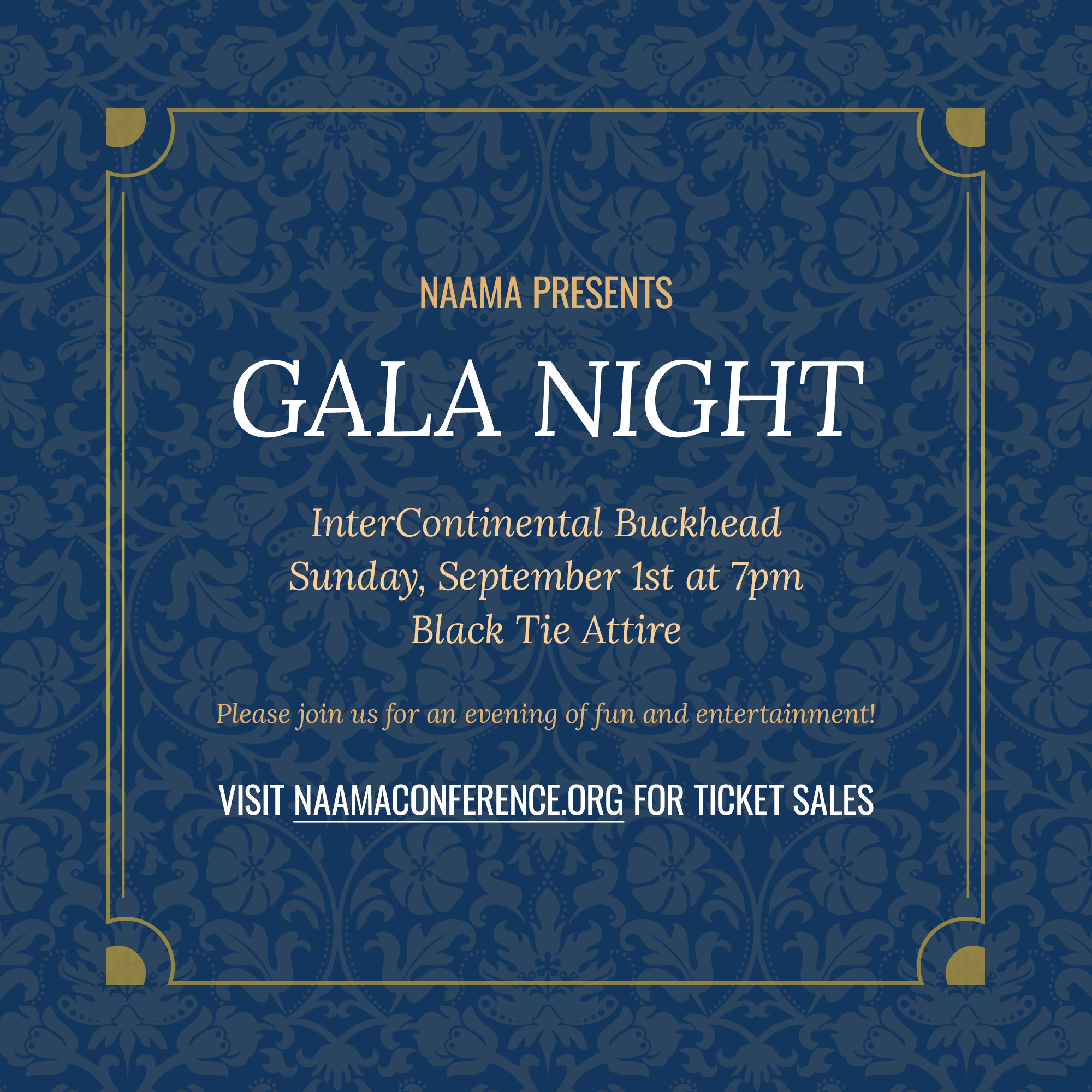 GALA_Invite_Social_v4.jpg