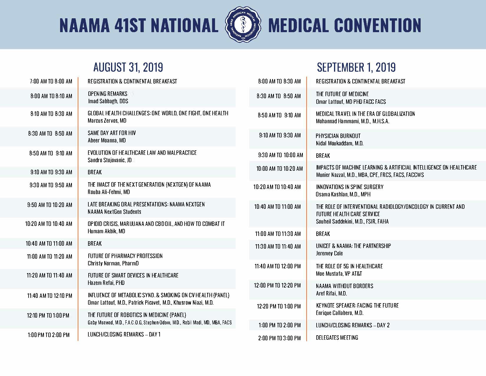 NAAMA_Schedule V4.png