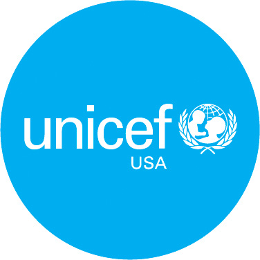 UNICEFUSA_C (1).jpg