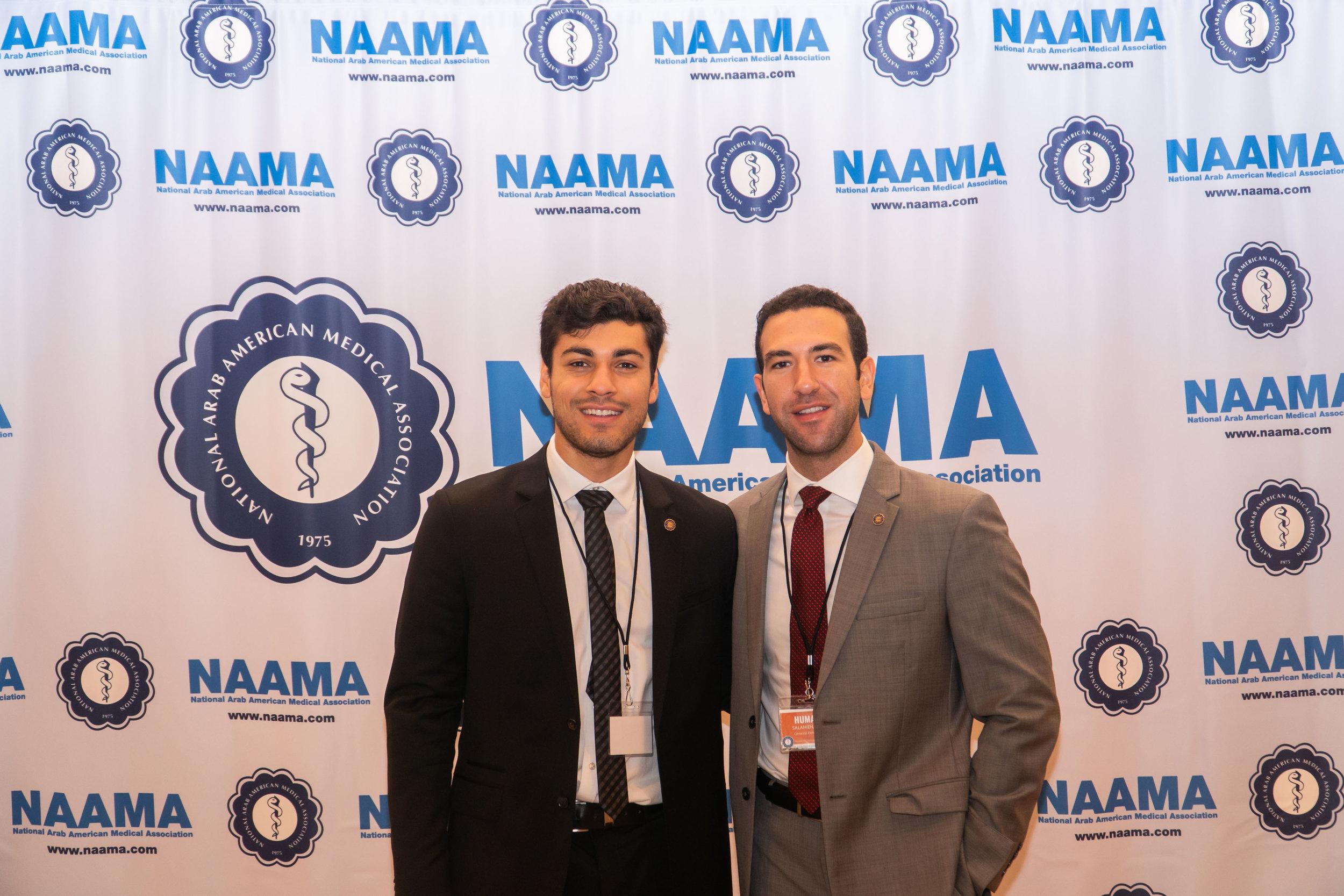 Naama-Day2-1.jpg