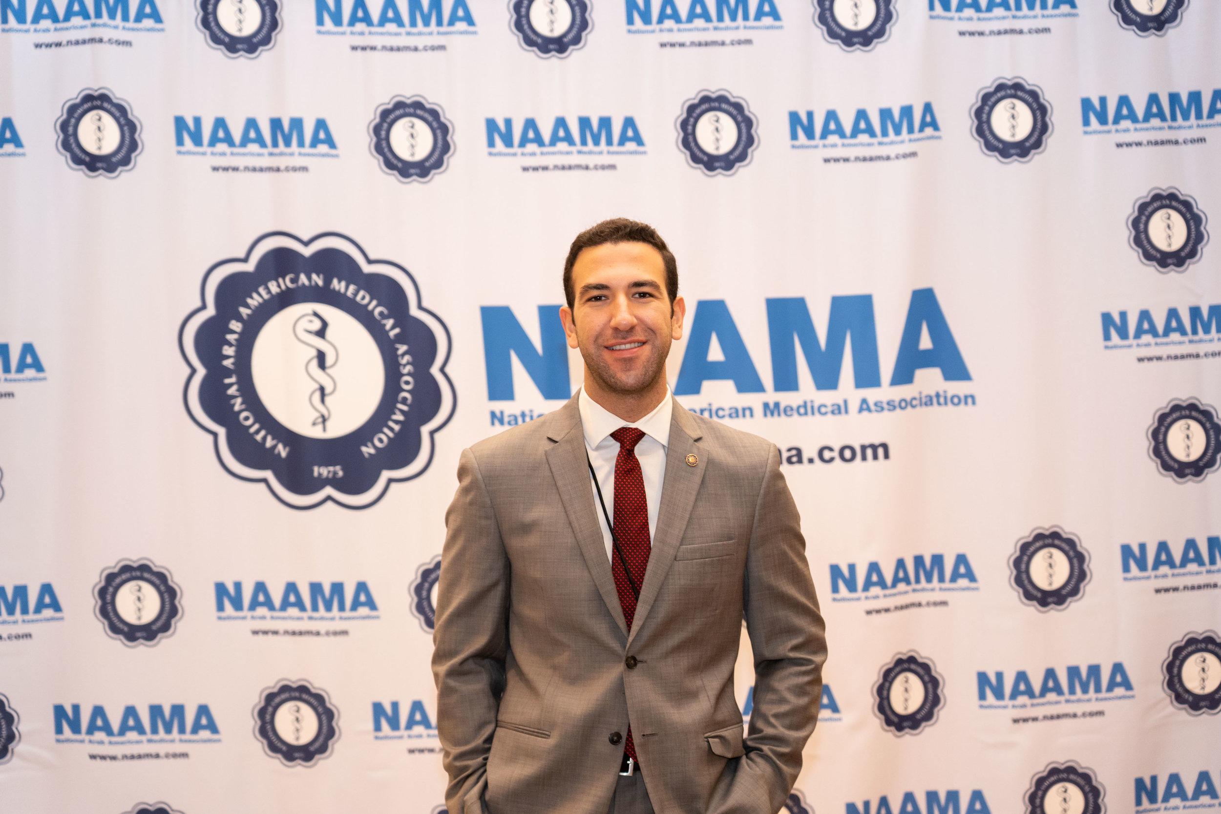 Naama-Day2-3.jpg