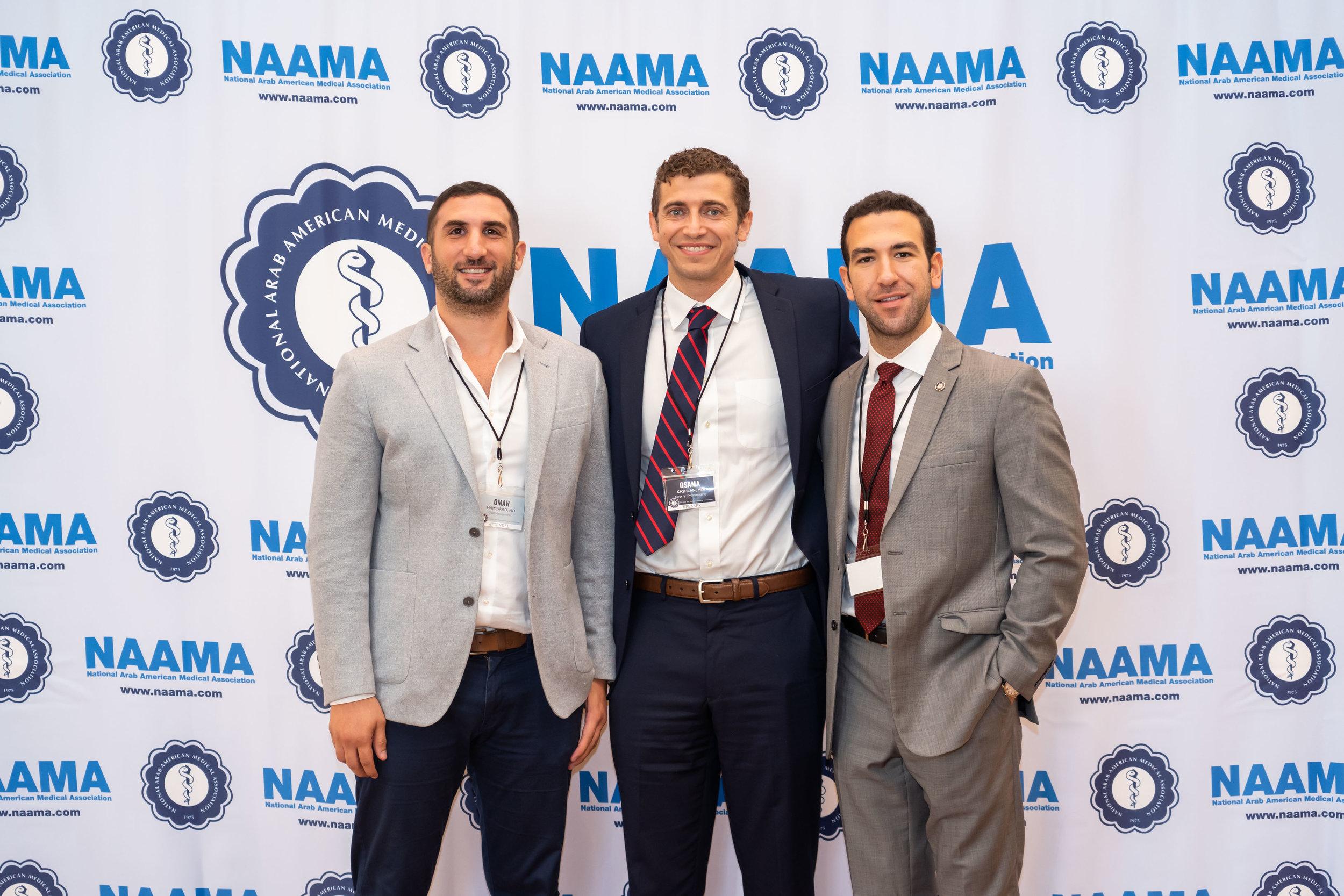 Naama-Day2-111.jpg