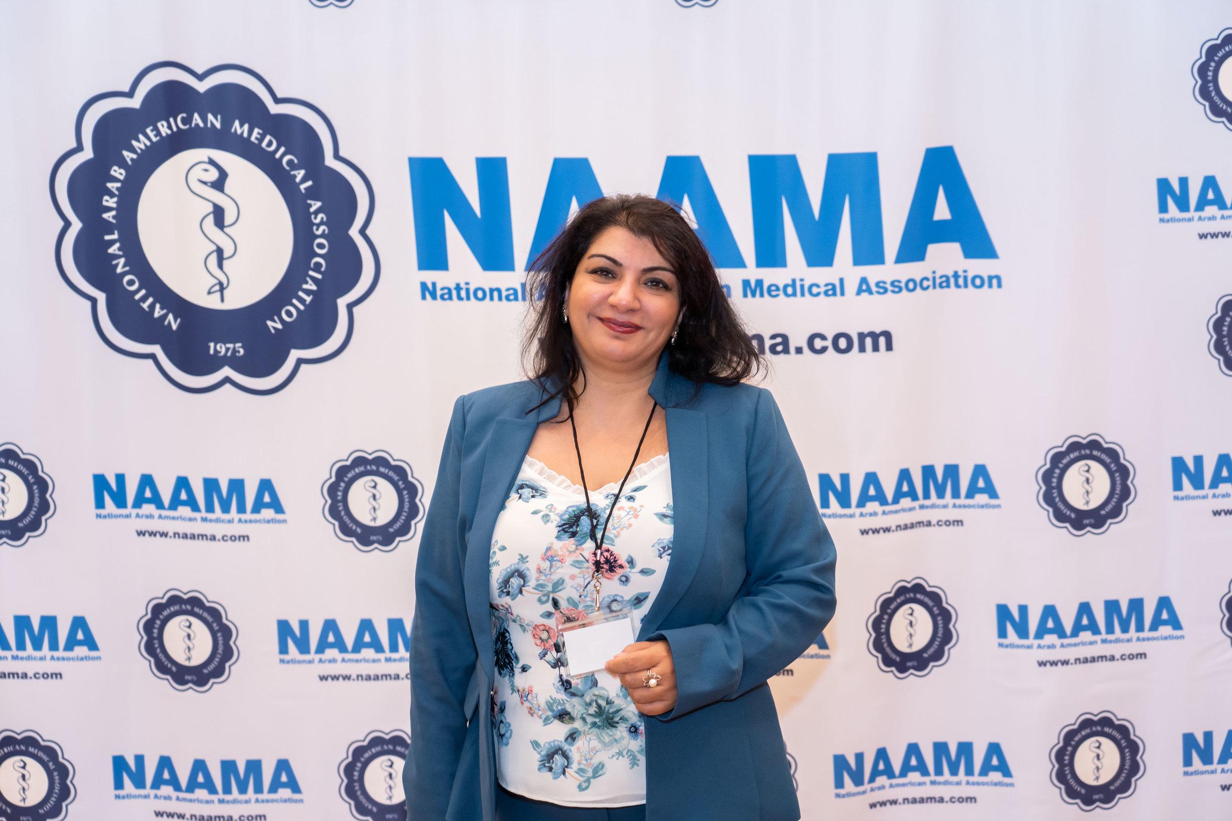 Naama-Day2-119.jpg