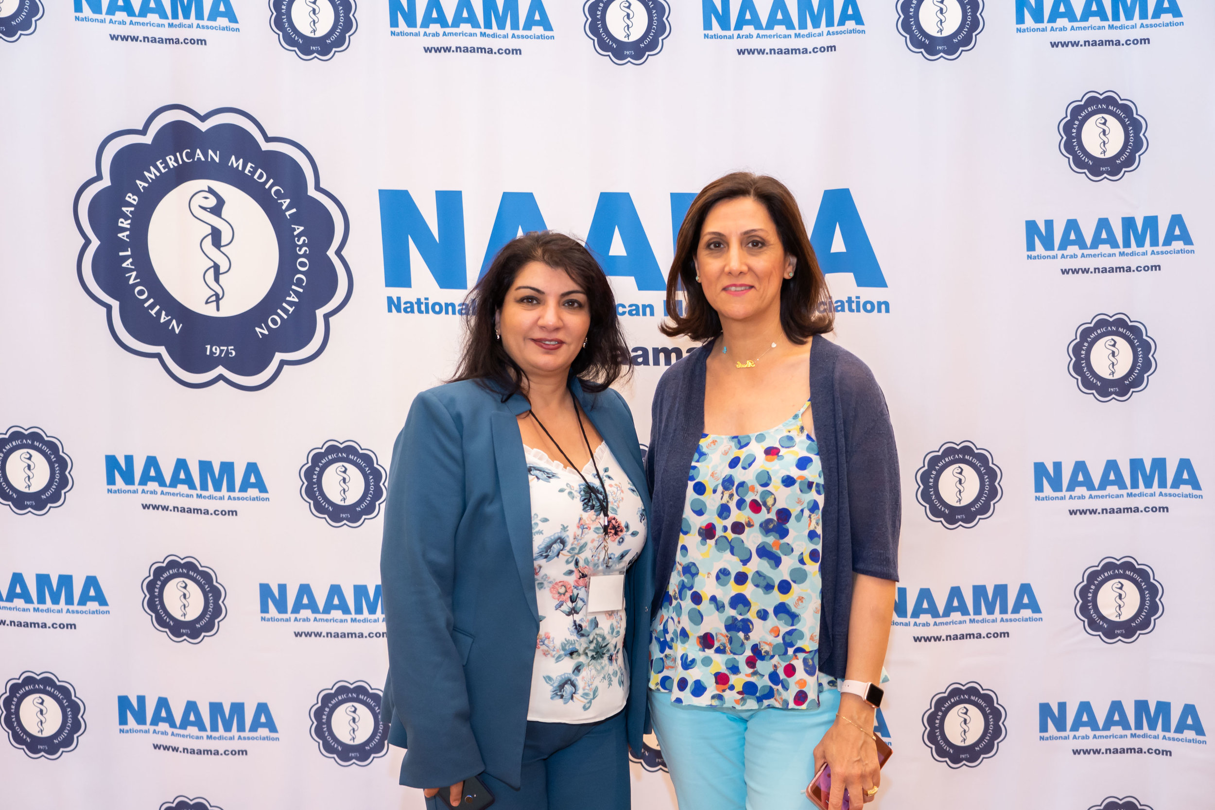 Naama-Day2-120.jpg