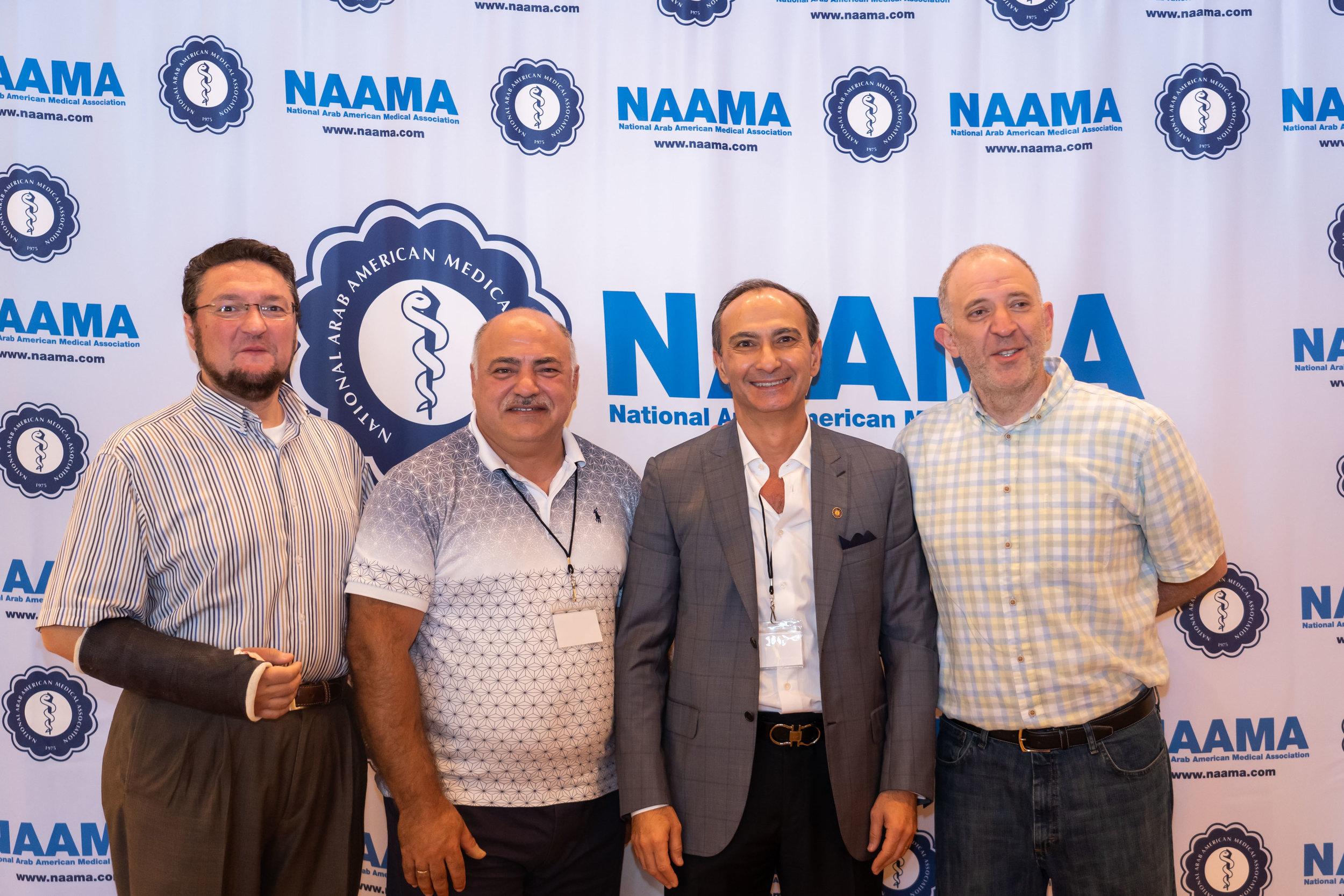 Naama-Day2-126.jpg