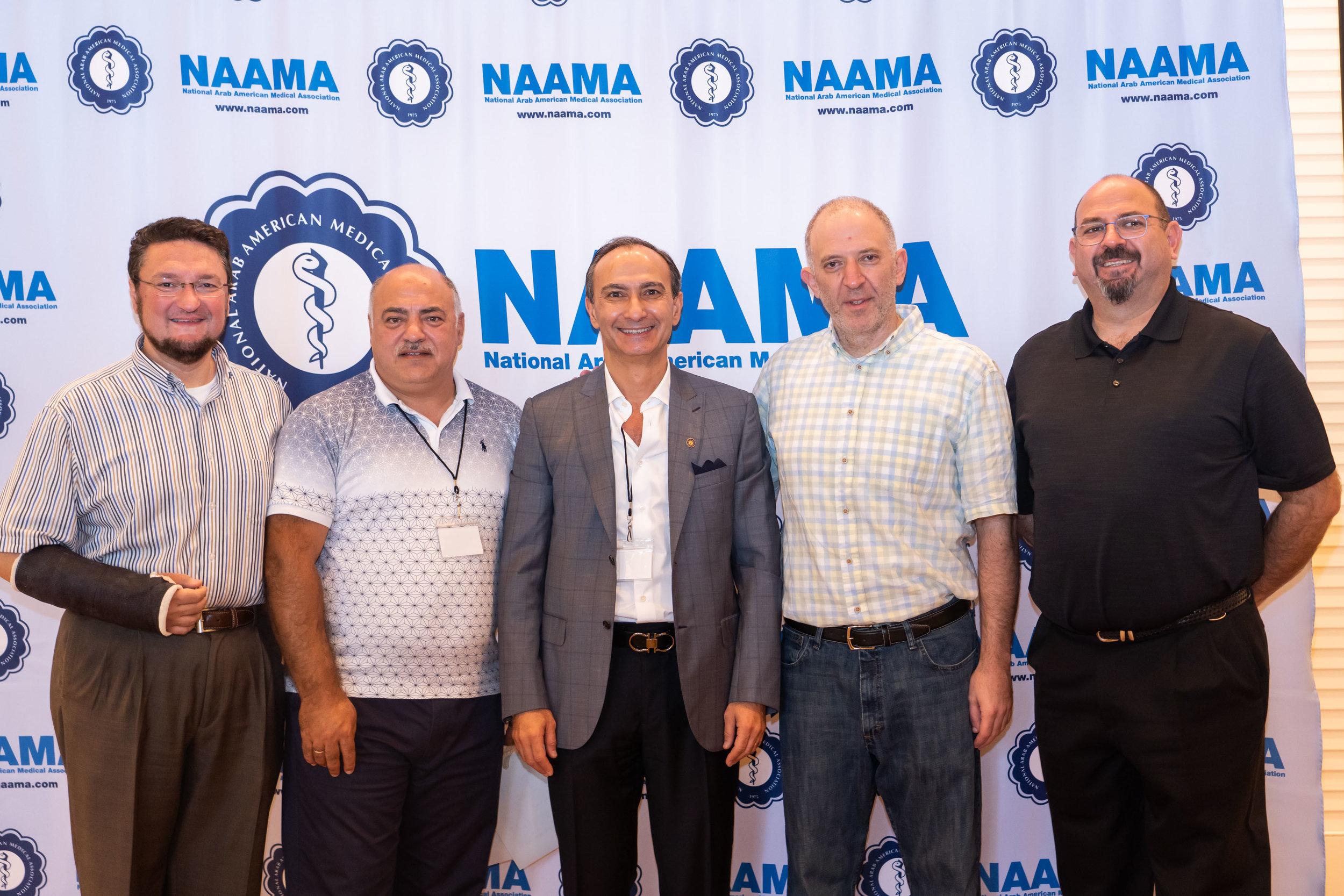 Naama-Day2-127.jpg