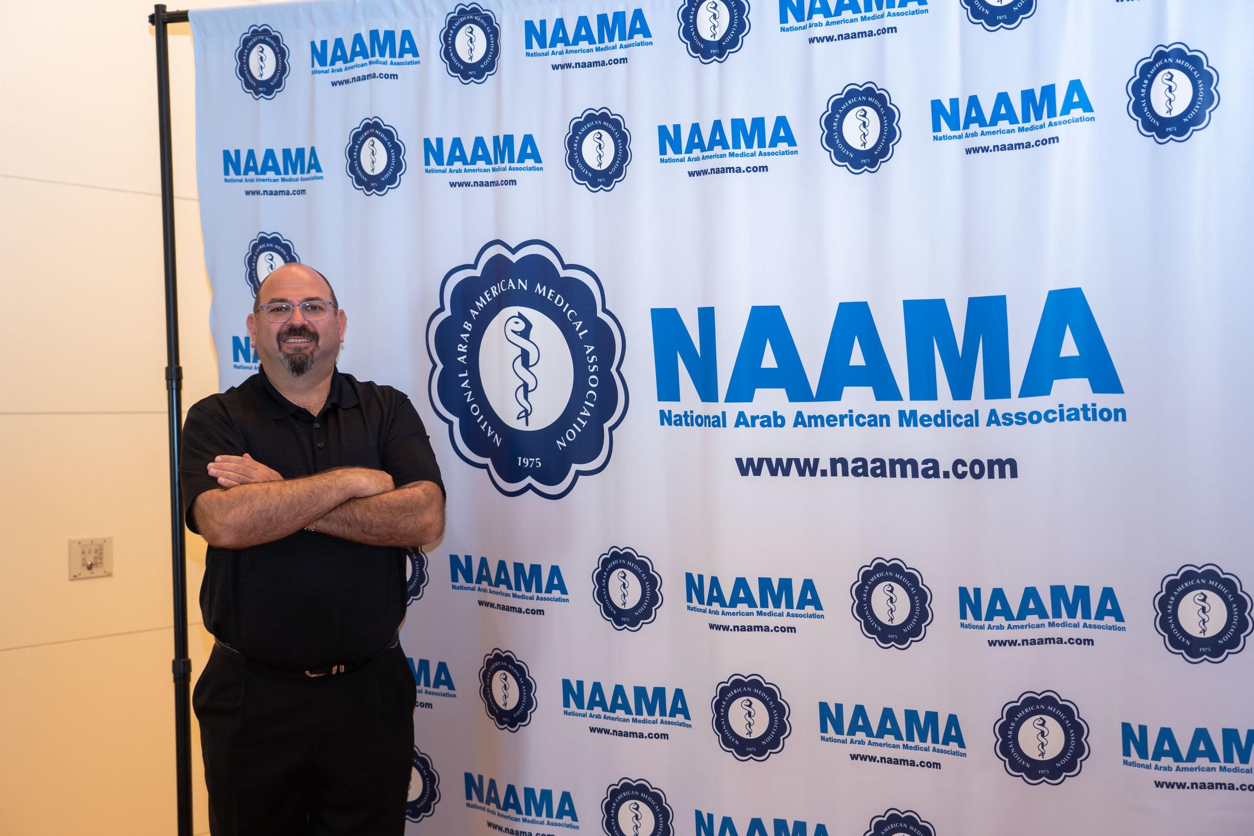Naama-Day2-130.jpg