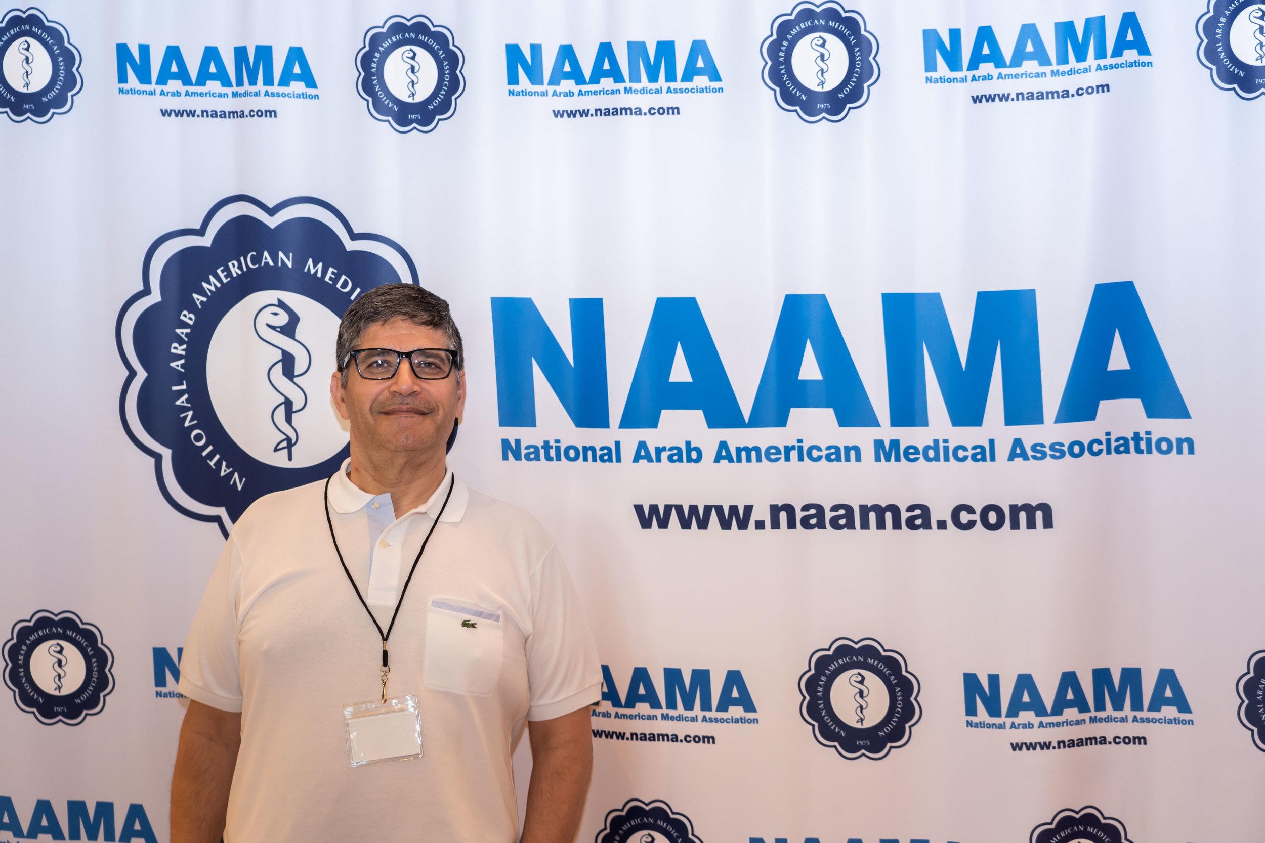 Naama-Day2-131.jpg