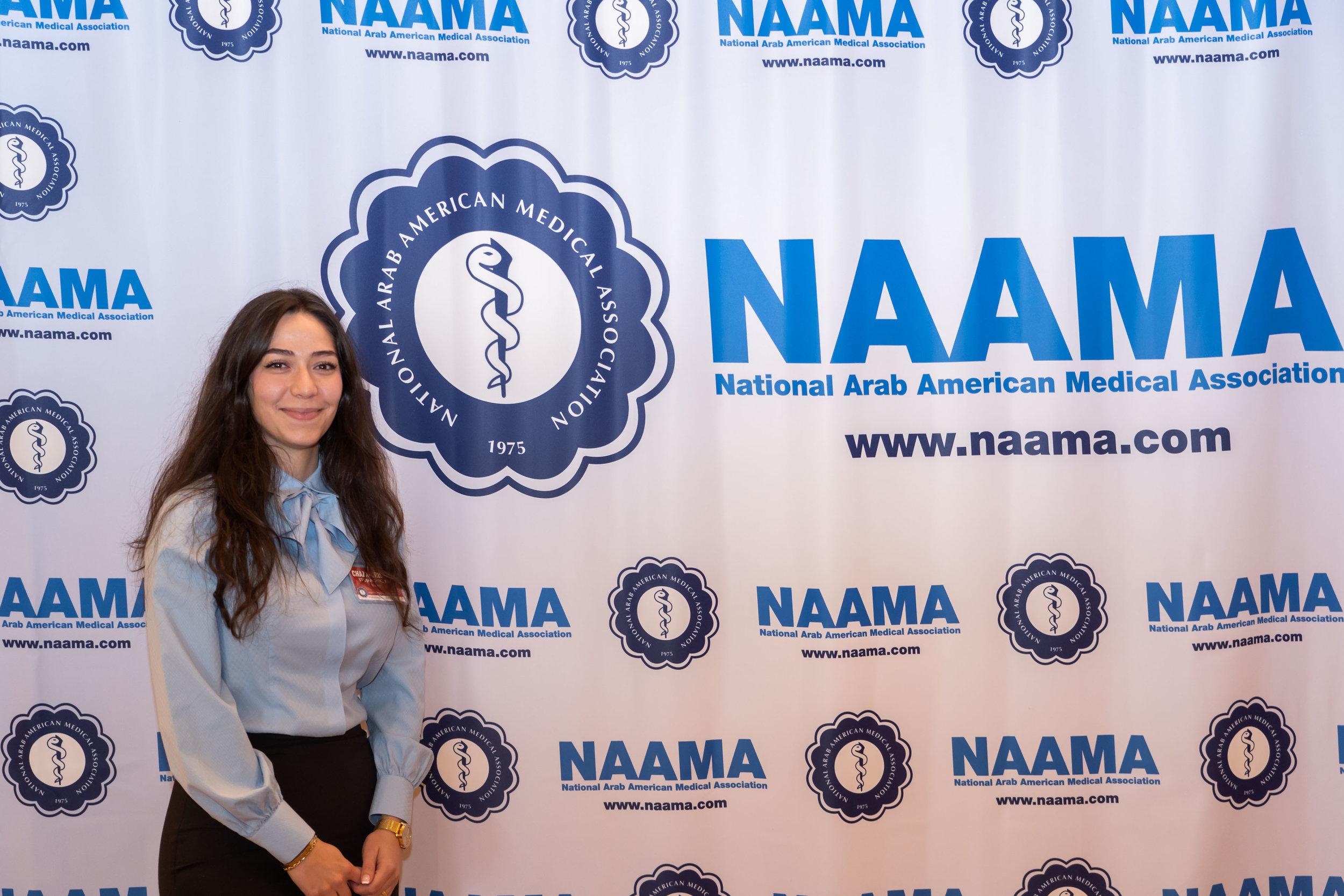 Naama-Day2-133.jpg