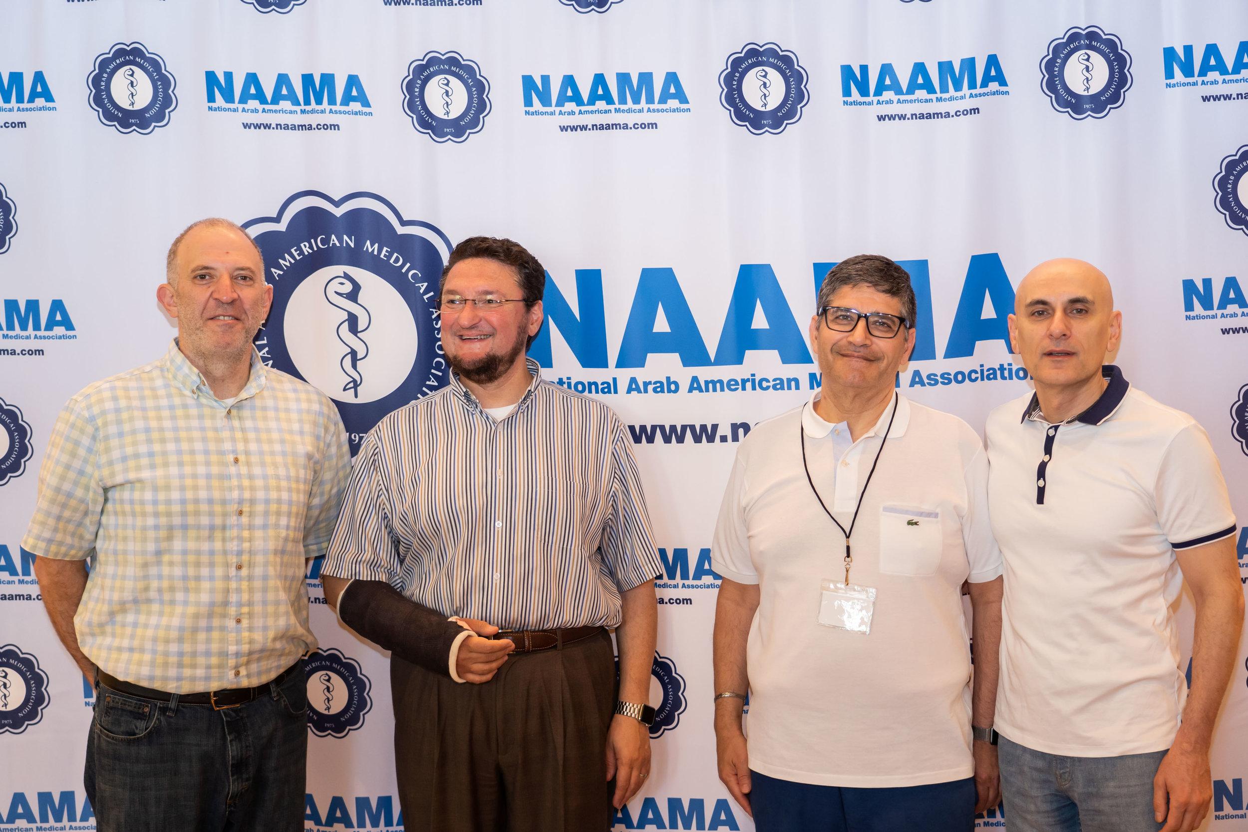 Naama-Day2-135.jpg