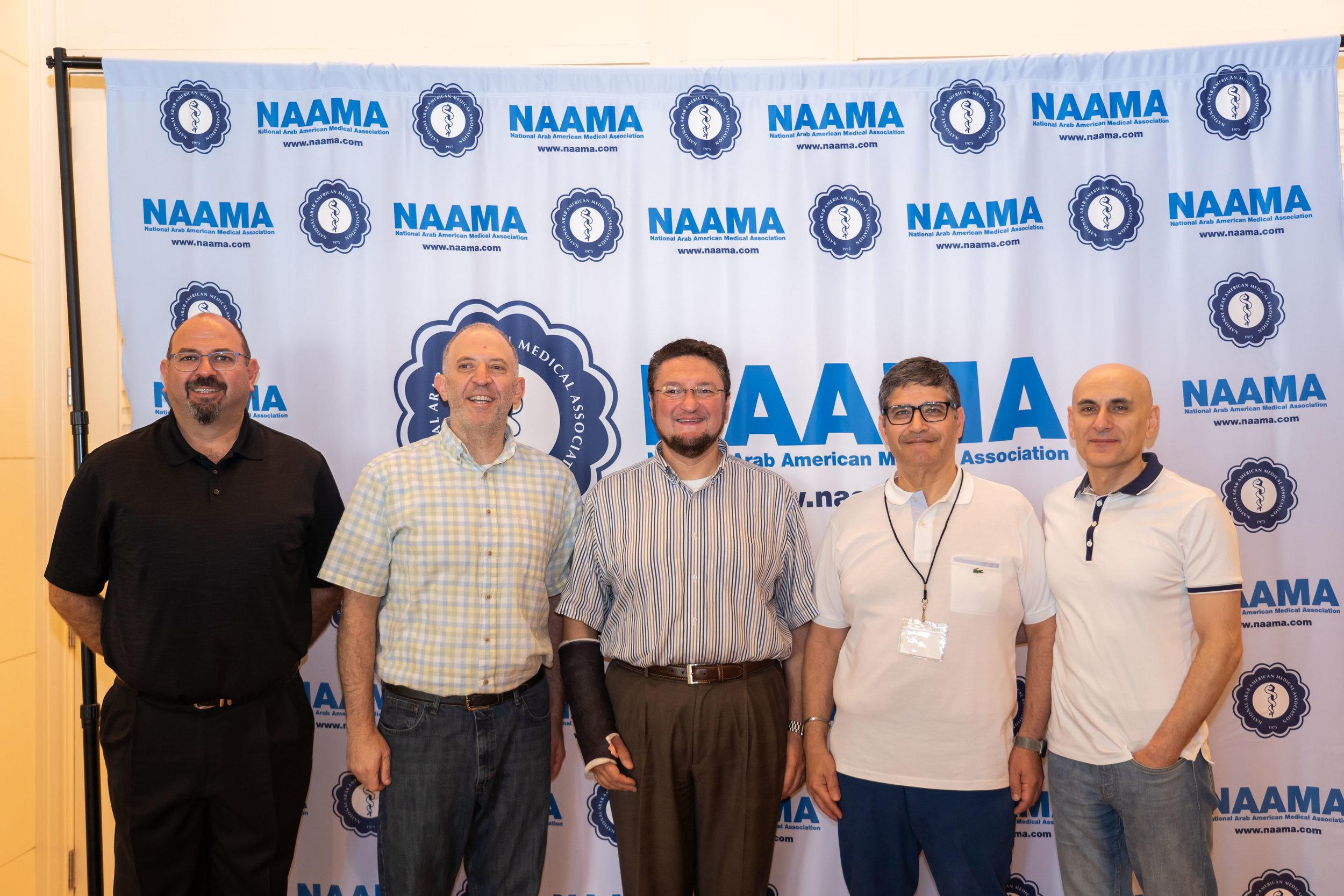 Naama-Day2-137.jpg
