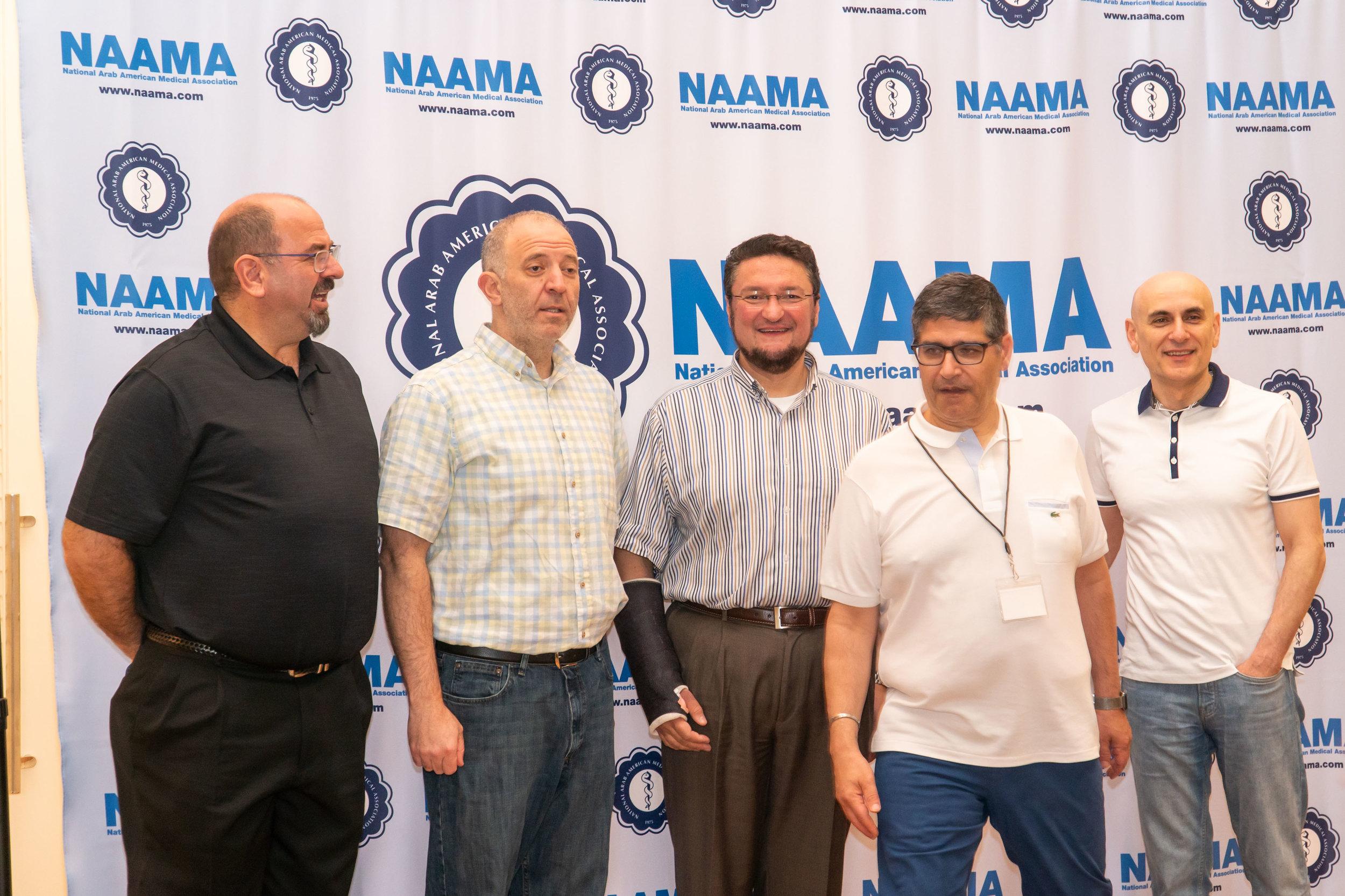 Naama-Day2-138.jpg