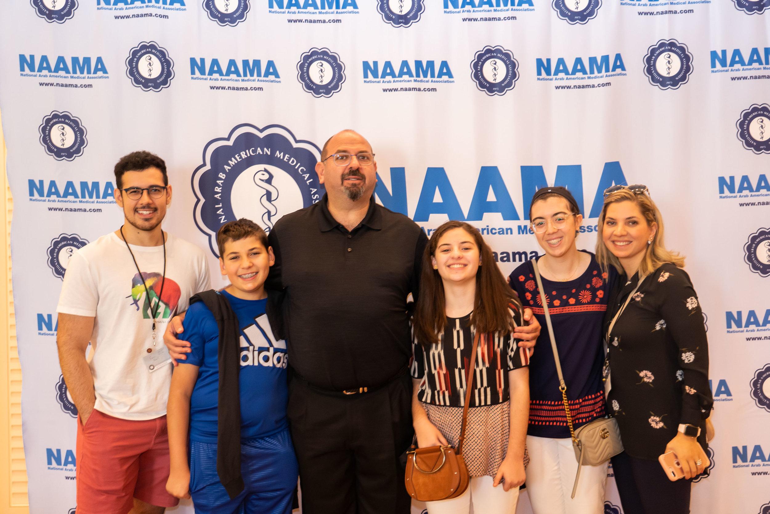 Naama-Day2-147.jpg