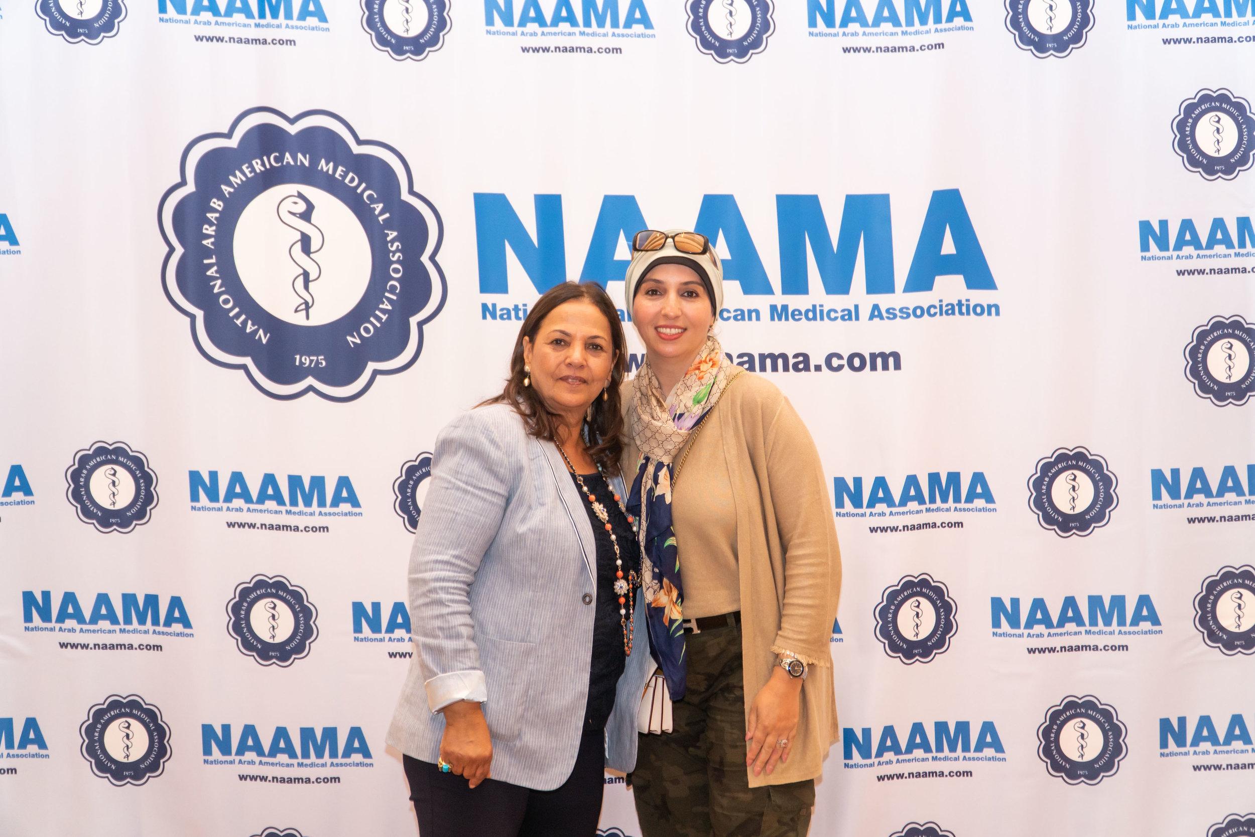 Naama-Day2-154.jpg