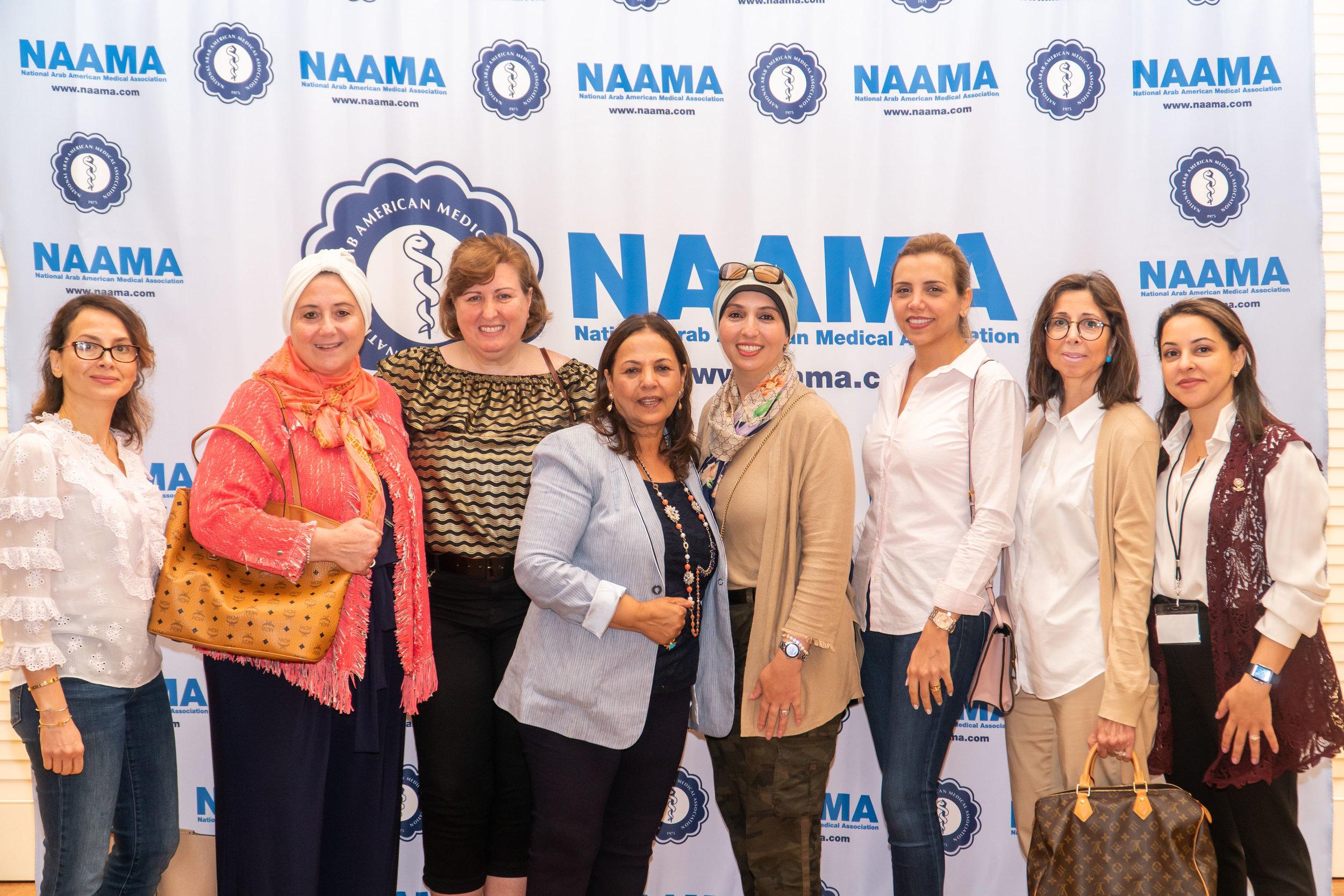 Naama-Day2-155.jpg