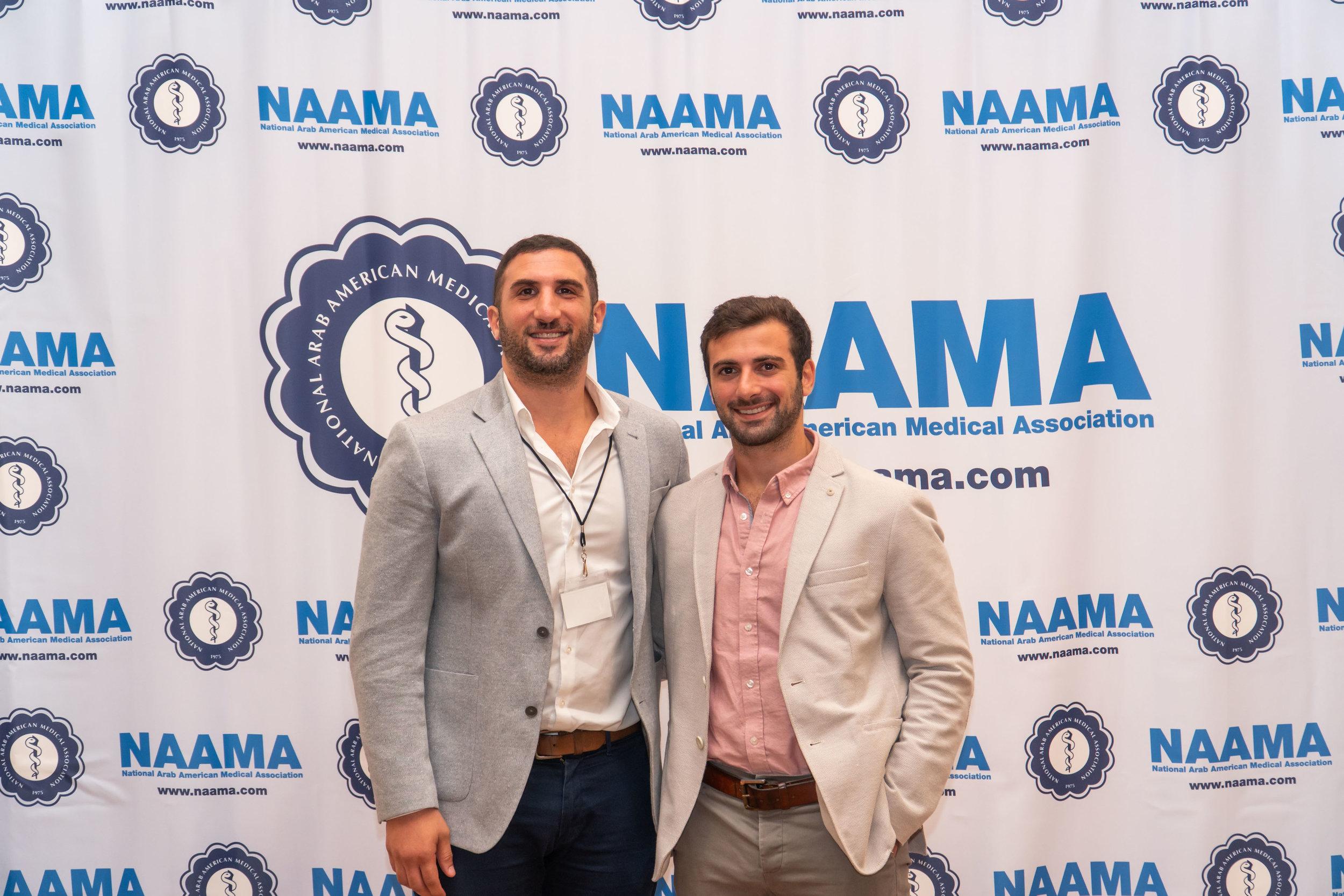 Naama-Day2-184.jpg