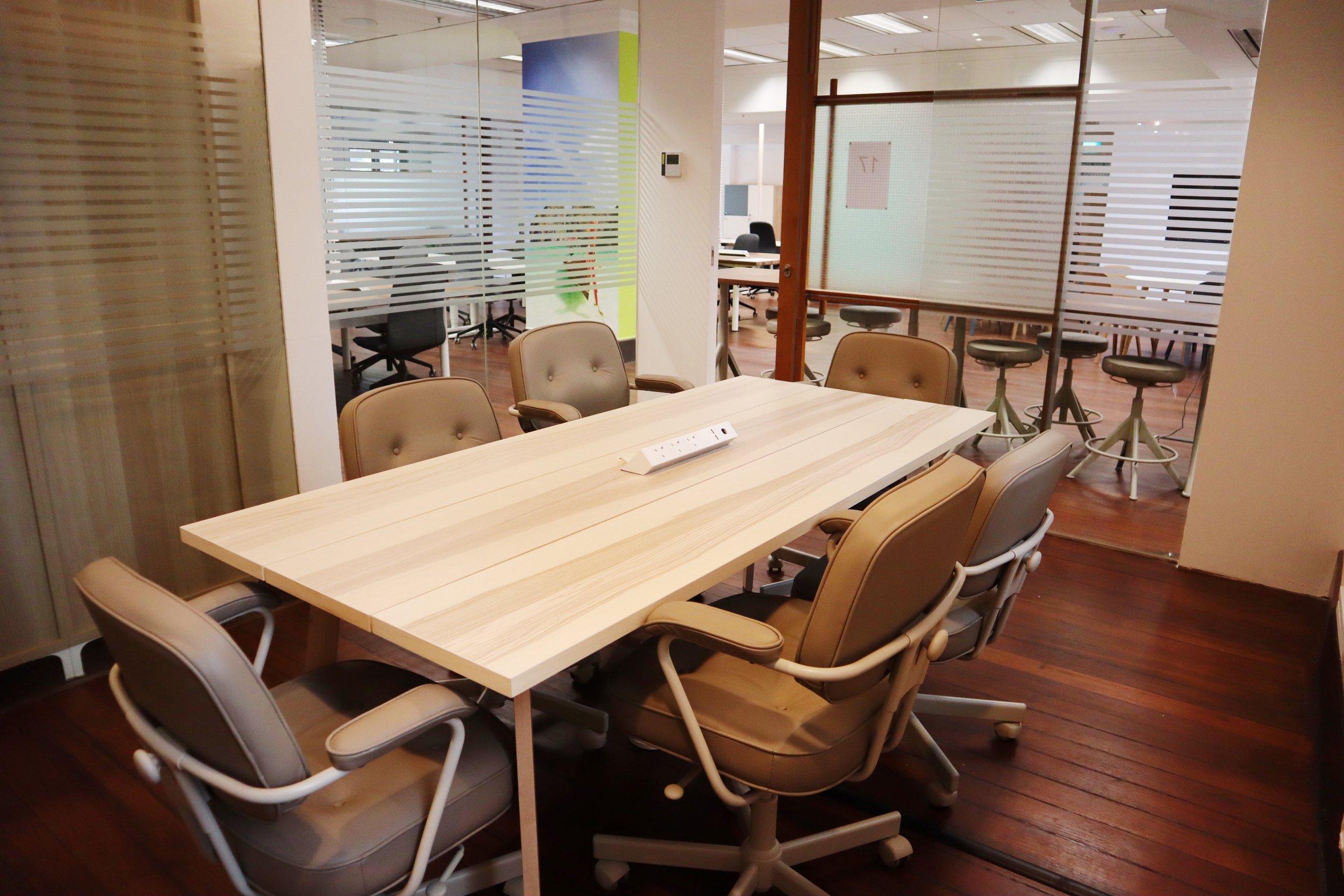 Meetingroom_Clubco_Capitalsquare