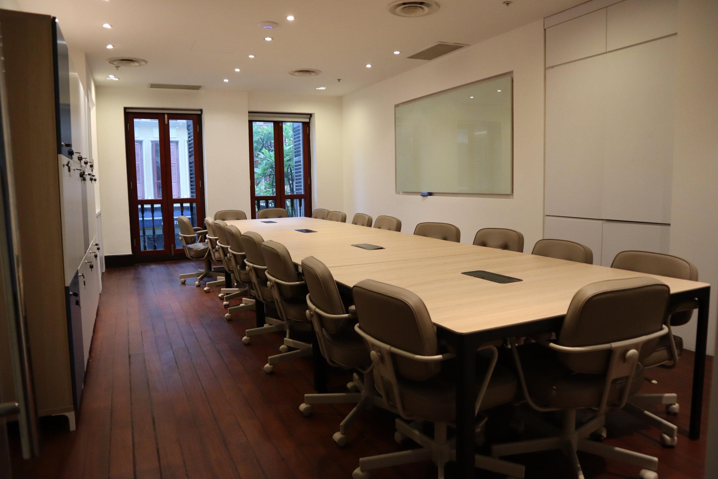 Boardroom_Capsquare