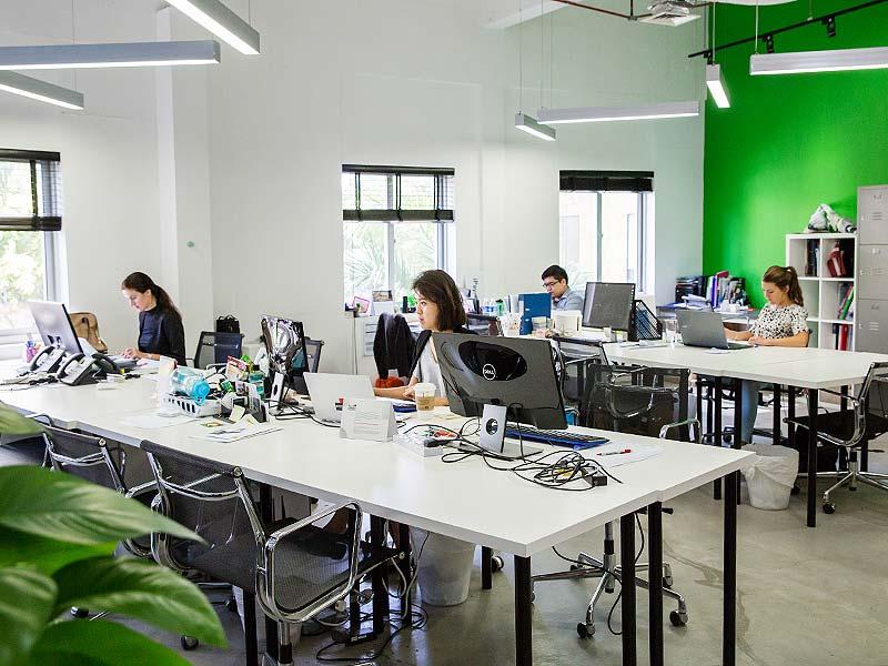 coworking-wotso-work-space-singapore.jpg