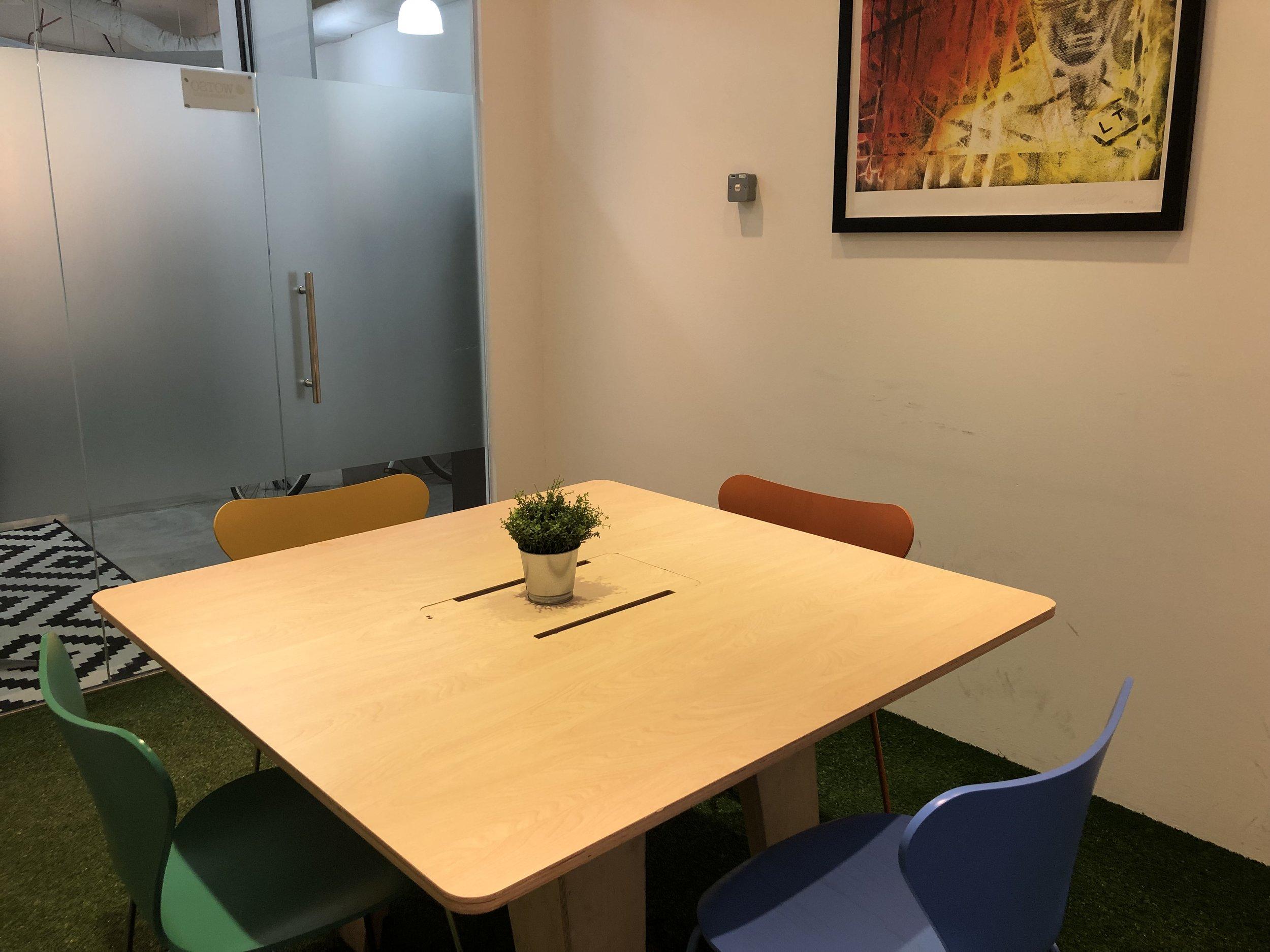 Telegraph Meeting Room.jpg