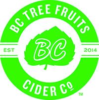 BCTreeFruitsCiderCo_small.jpg