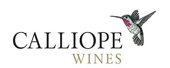 Calliope Logo_small.jpg