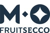 BTFC_MO_FruitSecco_small.jpg