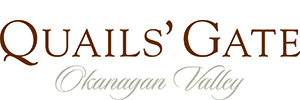 Quails Gate Logo_small.jpg
