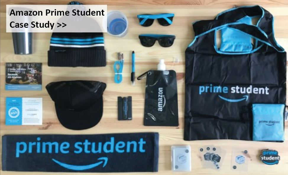PrimeStudent.jpg