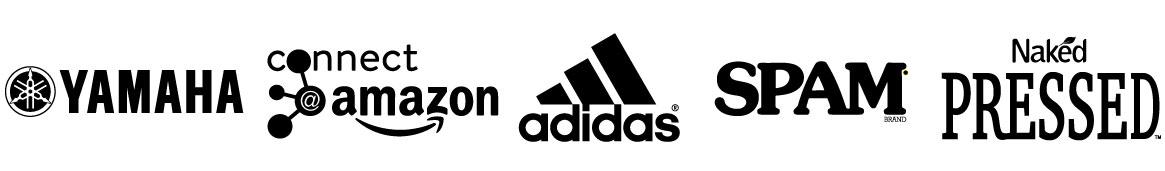 LogosSlide4Jpg.jpg