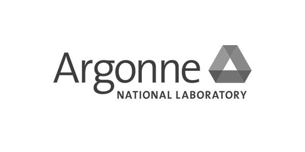 argonne_bw.jpg