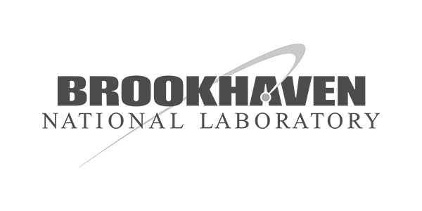 brookhaven_bw.jpg