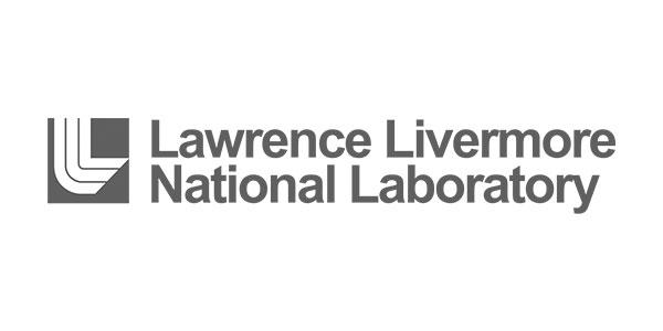 lawrence_bw.jpg