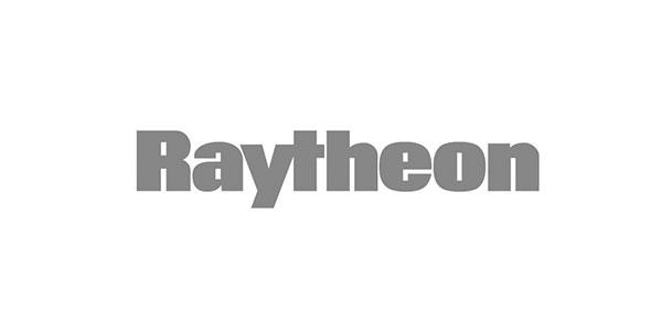 raytheon_bw.jpg