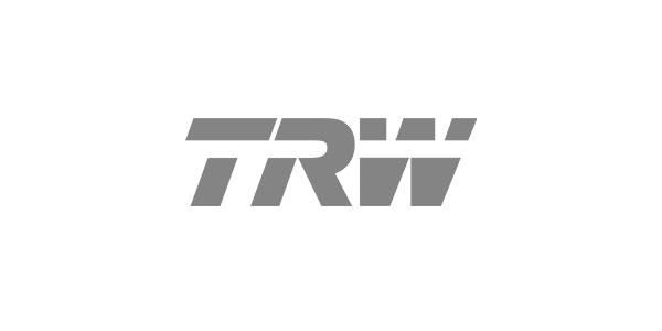 trw_bw.jpg