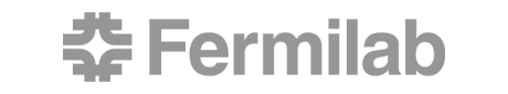 logo-fnal-md_bw.jpg